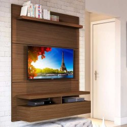 Mueble Tv Led Lcd Hasta 46...