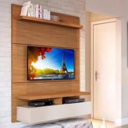 Mueble Tv Led Lcd Hasta 46...