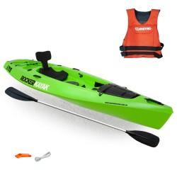 Kayak Para Pesca Rocker...