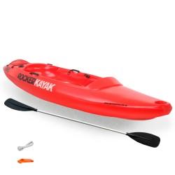Kayak Travesia Rocker One...