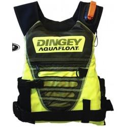 Chaleco Salvavidas Dingey...