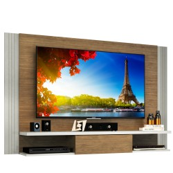 Rack Mueble Tv Led Lcd 60...