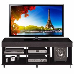 Mesa Rack Mueble Tv Led Lcd...