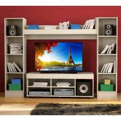 Modular Rack Tv-lcd-led 32...