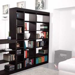 Combo Bibliotecas Modulo...