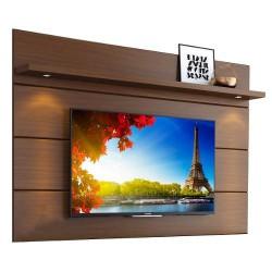 Panel Mueble Tv Led Lcd 50...