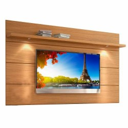 Panel Mueble Tv Led Lcd 50...
