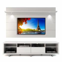 Modular Mueble Tv Led Lcd...