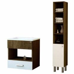 Muebles Para Baño -...