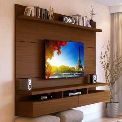 Modular Rack Tv Lcd Led...